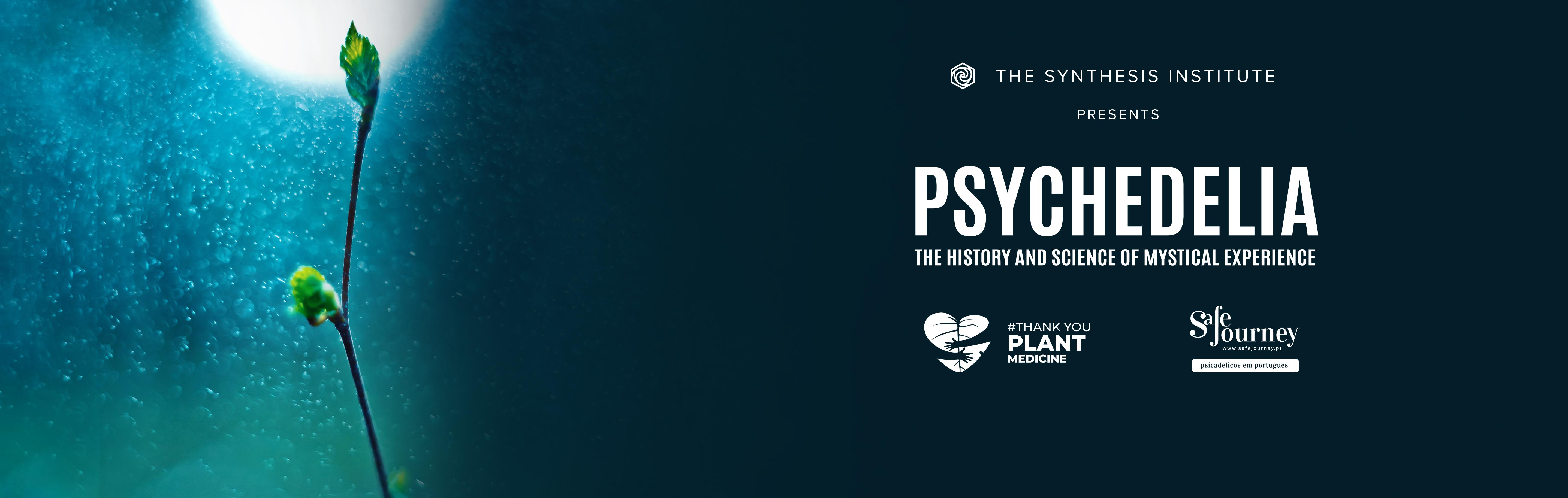 Psychedelia-banner